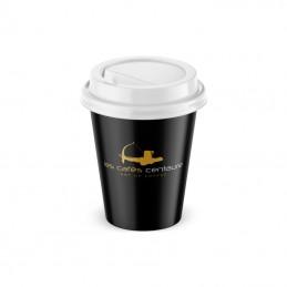 Gobelets à CAFÉ (50 pièces)