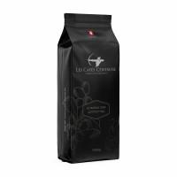 Nos cafés en grains et moulus